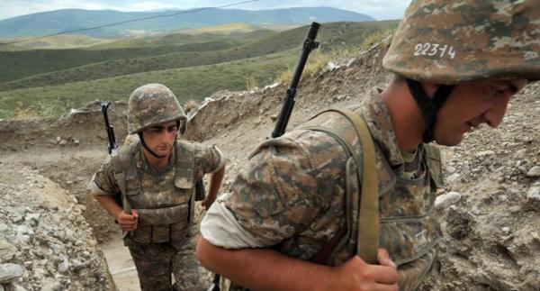 2020/10/armenian-soldiers_1603012981.jpg