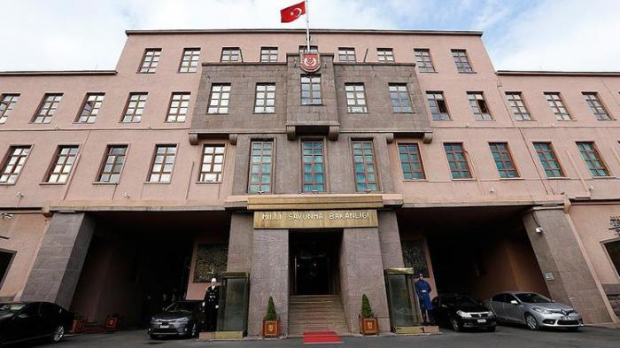 2020/10/turki-1603530945_1603533115.jpg