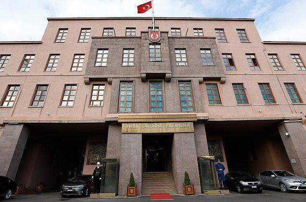 2020/10/turkish_defence_ministry_260119_1602404375.jpg