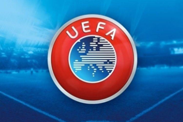 2020/11/uefa_1605448895.jpeg