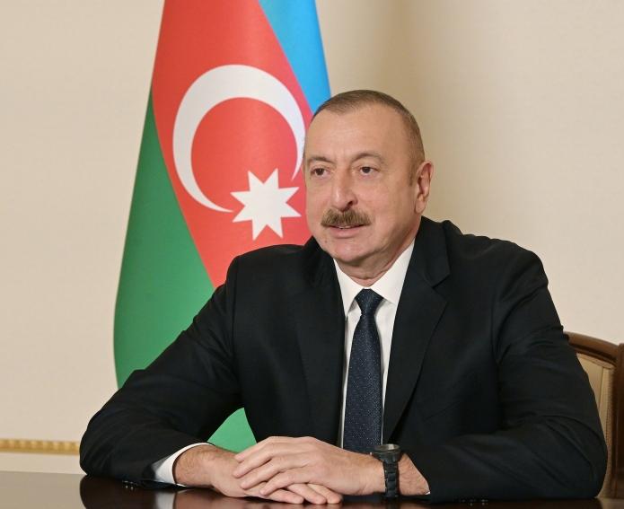 2020/12/qarabağ_1606810993.jpg