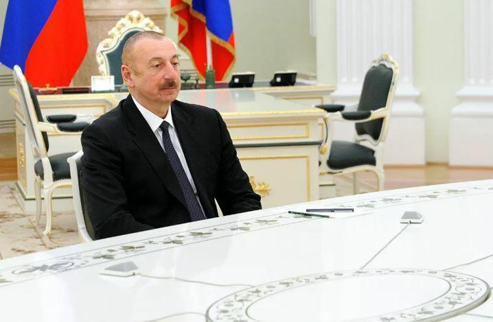 2021/01/1610378850_eliyev-moskva_1610379276.jpg