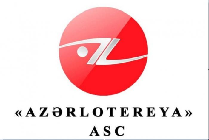 2021/01/azlot-1610798167_1610800016.jpg