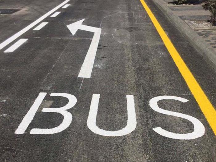 2021/01/bus1_1610640511.jpg