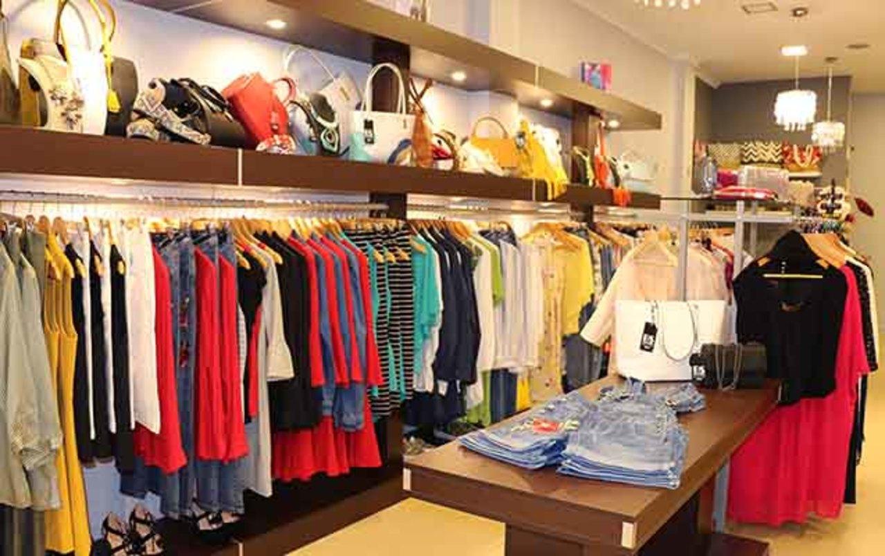 2021/01/giyim-magazasi-nasil-acilir-butik-giyim-magazasi-maliyet-hesaplamasi-ve-aylik-geliri_1610780617.jpg