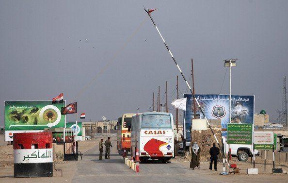 2021/02/iran_iraq_border_150320_1613571757.jpg