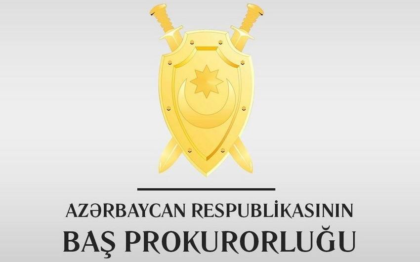 2021/02/pokurorluq_1614261056.jpg