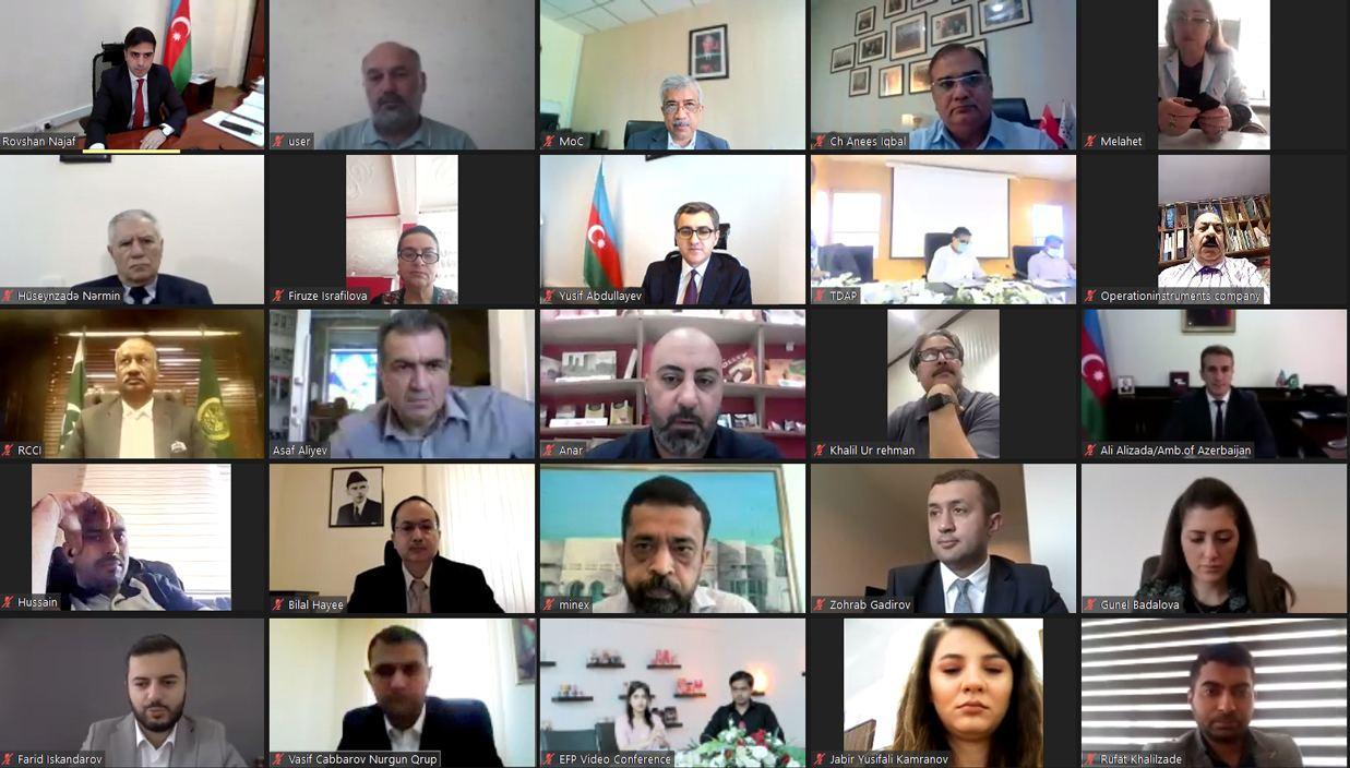 2021/04/azerbaycan_pakistan_forum_290421_4_1619706972.jpg