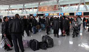 2021/06/armenia_airport_200716_1623156513.jpg
