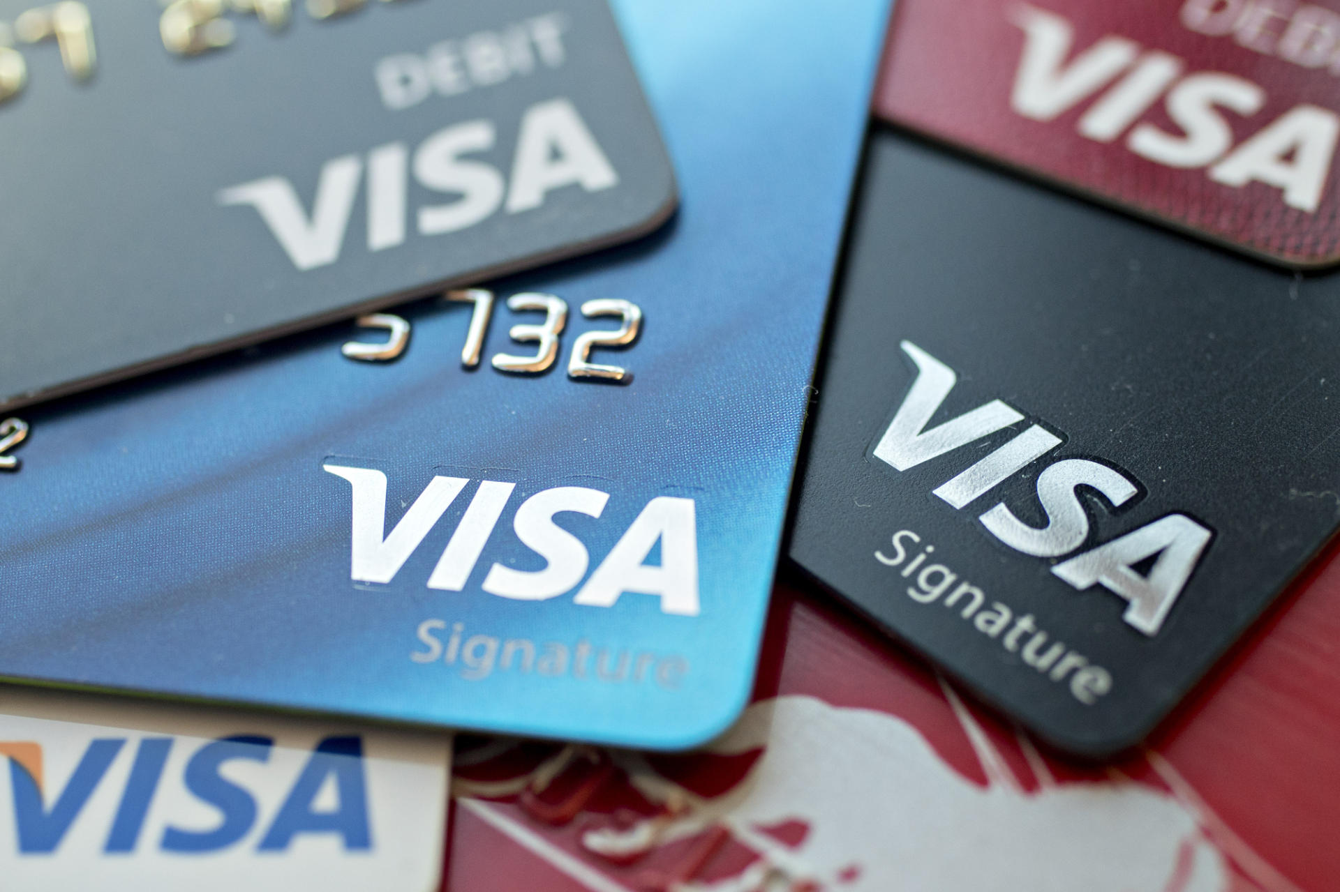 2021/06/visa_cards_210120_1623322080.jpg