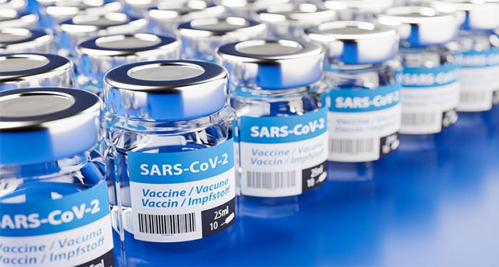 2021/07/SARS--1627022428_1627024207.jpg