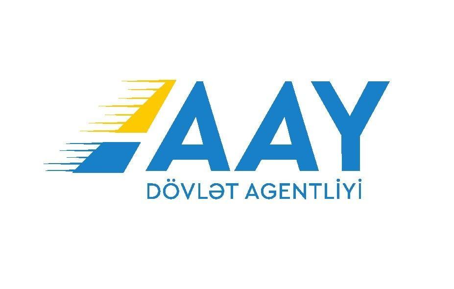 2021/07/aayda_logo_220220_1626172341.jpg