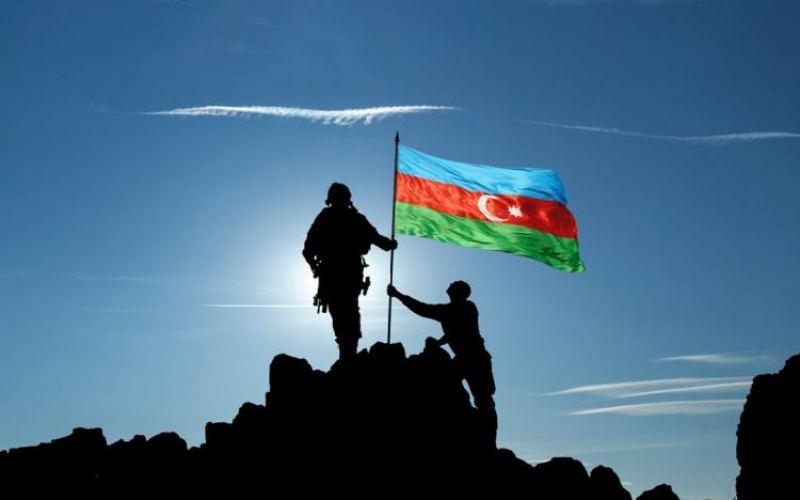 2021/07/azerbaijan_army_121120_1626096269.jpg