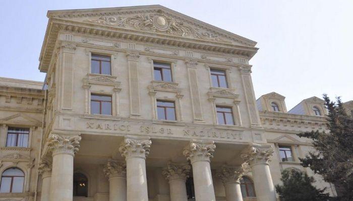 2021/07/azerbaycanin-yeni-xarici-isler-nazirinin-adi-melum-oldu_1626338589.jpg