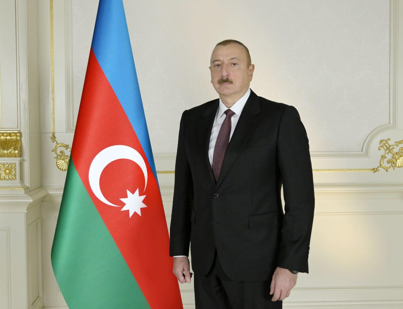 2021/07/ilham_aliyev_main_photo_200320_3_1626253610.jpg