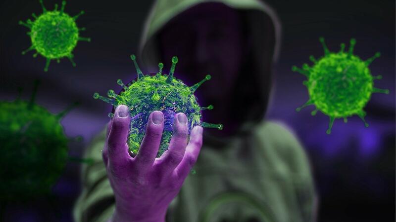 2021/07/koronavirus-(3)_1626446857.jpg