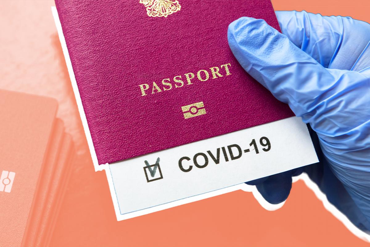 2021/07/pasport-covid_1627297949.png