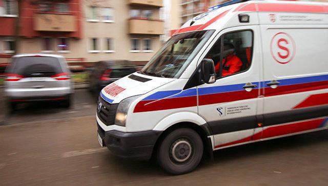 2021/08/poland_ambulance_080618_1628176151.jpg