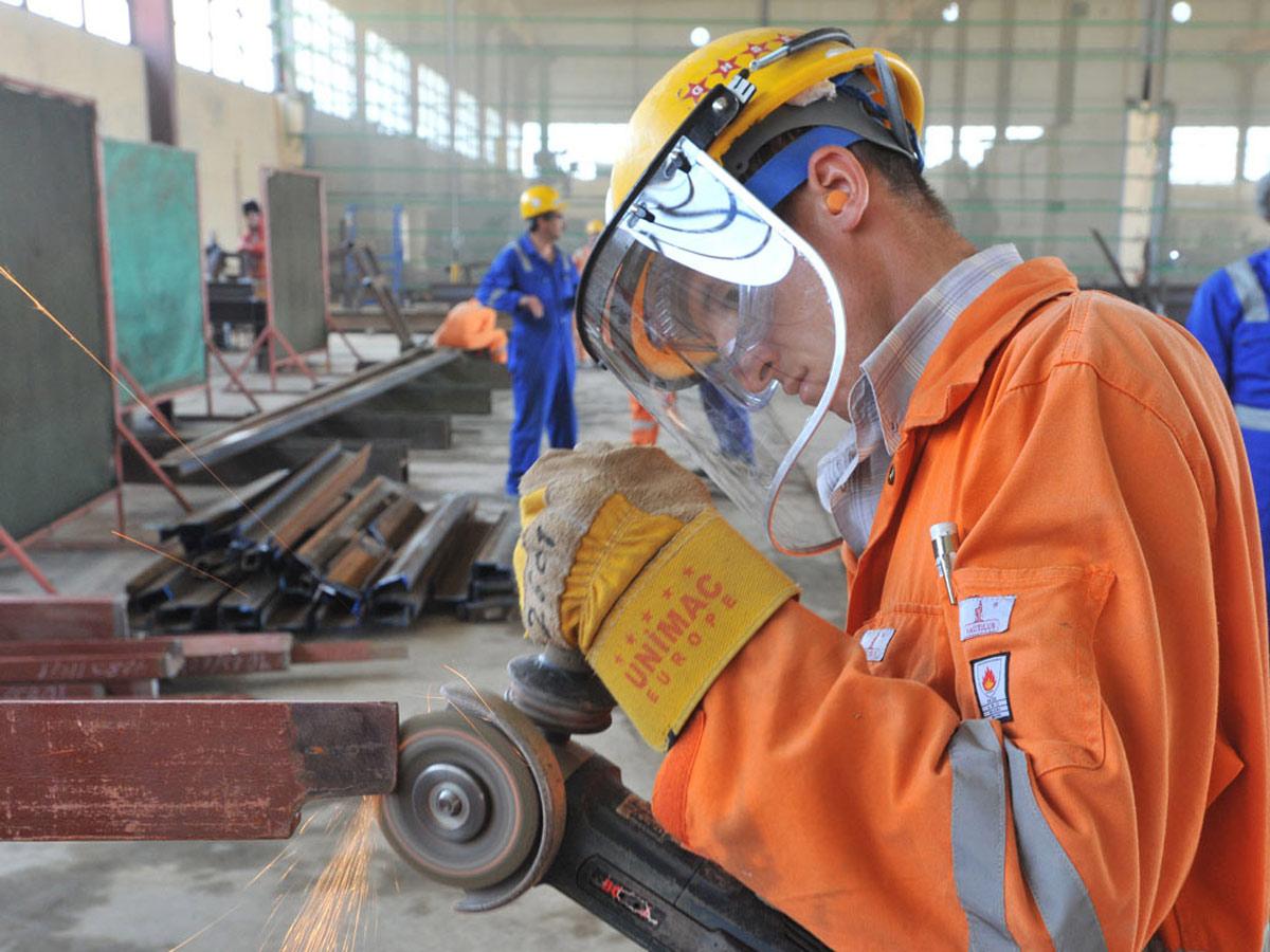 2021/08/trend_worker_hd_200814_3_1628189597.jpg