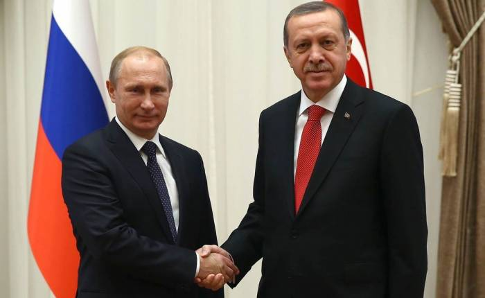 2021/09/1470651028_tayyip-erdogan-with-vladimir-putin-11_1509971571_1517396213_1632234427.jpg