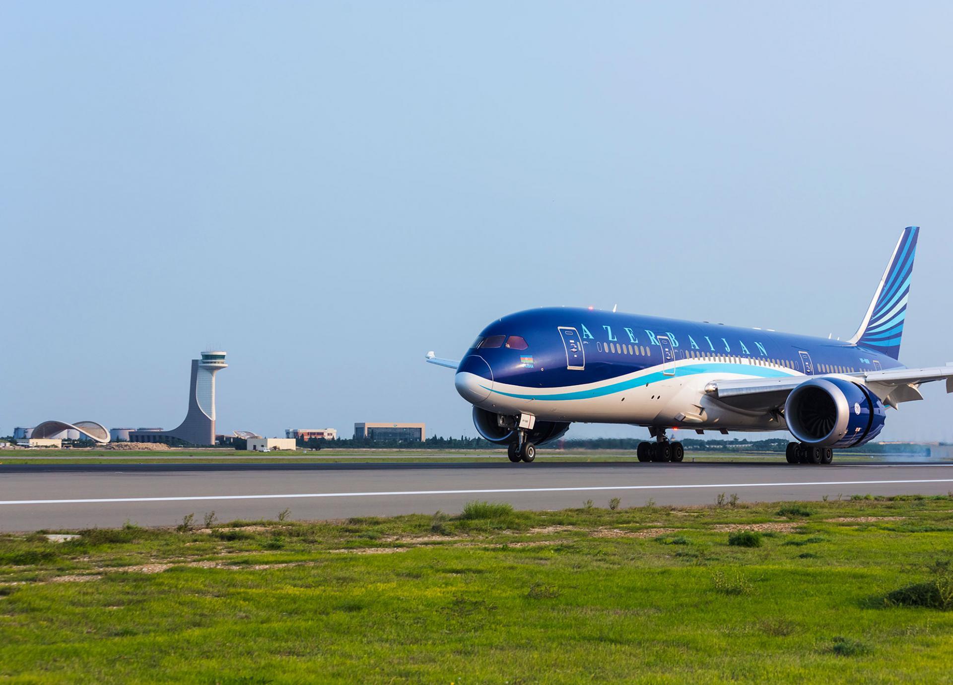 2021/09/dreamliner-19102018_1630688046.jpg