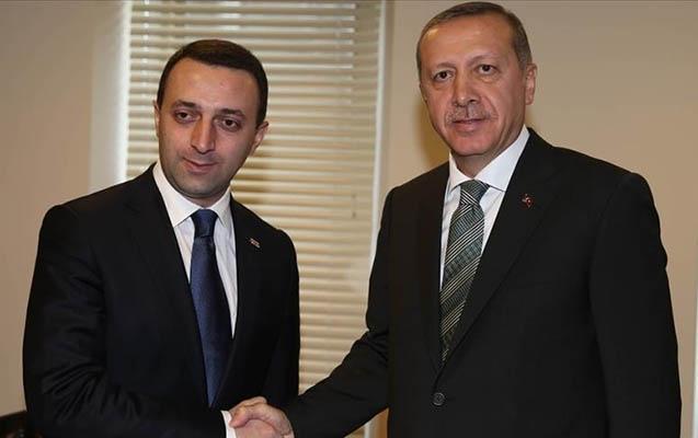 2021/09/erdoganqaribasvili_1632315269.jpg
