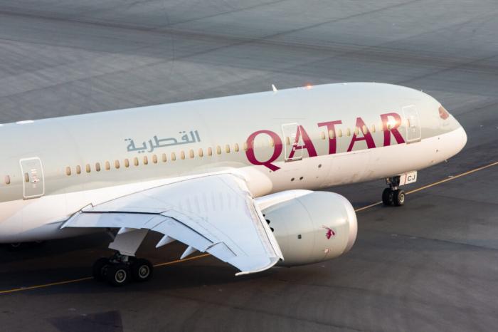 2021/09/qatar-1631210346_1631213123.jpg
