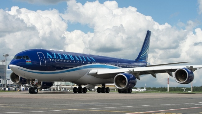 4K-AZ86-AZAL-Azerbaijan-Airlines-Airbus-A340-500_PlanespottersNet_390592.jpg