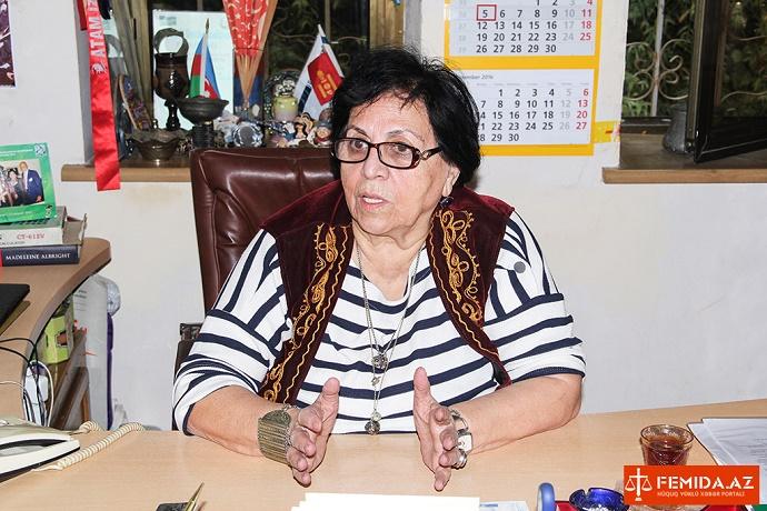 Image result for novella cəfəroğlu