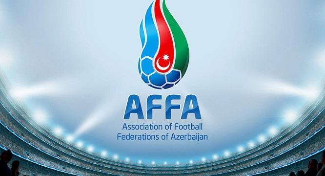 AFFA7.jpg