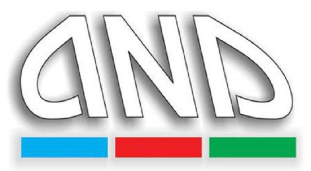 ANS_TV_logo.jpg