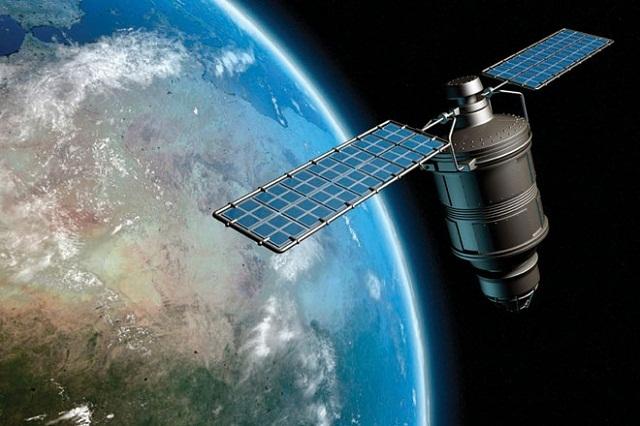 AZERSPACE_2604139.jpg