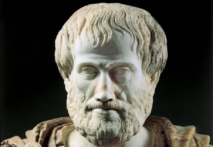 Aristot.jpg