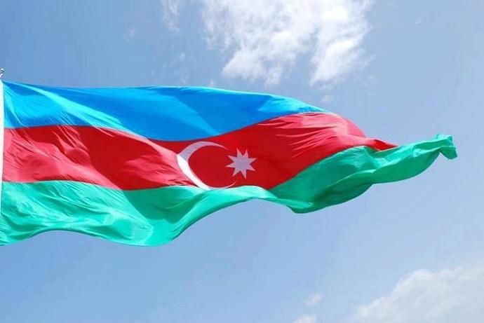 Azerbaycan-Bayraqi-esas2_0.jpg
