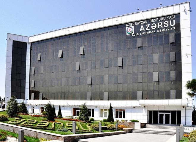 Azersu1.jpg