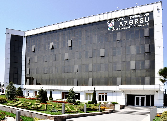 Azersu14.jpg