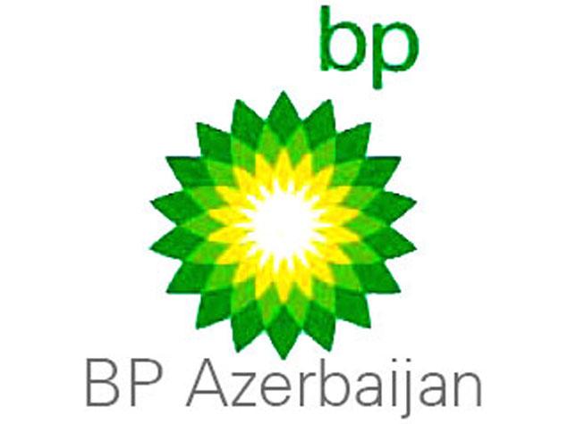 BP%20Azerbaijan%20loqo%20111012.jpg