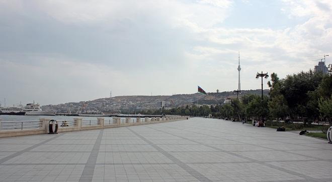 Baku_Bulvar12.JPG