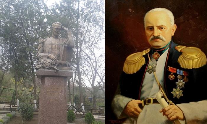 Grave_of_Mirza_Fatali_Akhundov.jpg