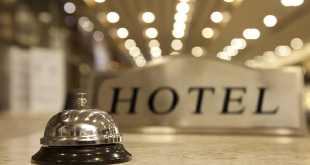 Hotel-reception-bell-620x3301.jpg