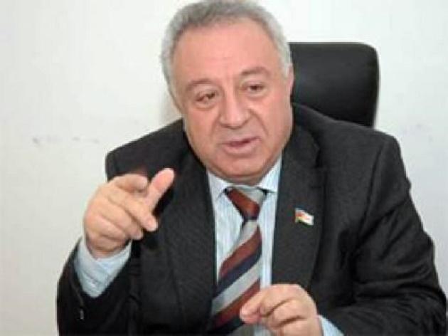 Huseynbala_MirYlYmov.jpg