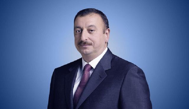 Ilham-Aliyev.jpg