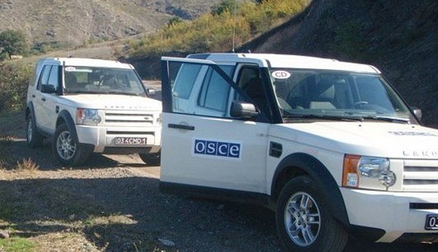 OSCE-monitoring-3.jpg