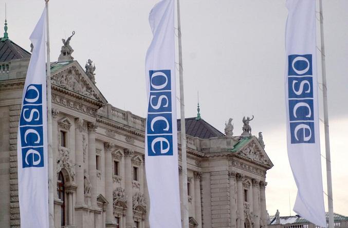 OSCE1.jpg