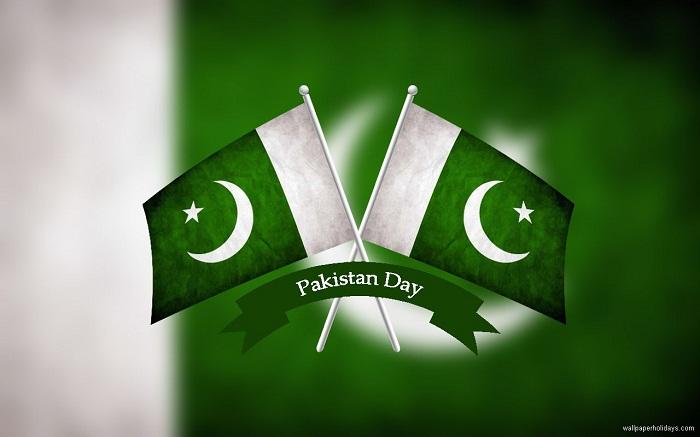 Pakistan_Day.jpg