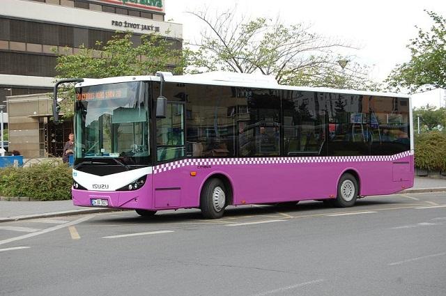 Q1a8aGjhUOz0Y8Myeni-avtobuslar.jpg
