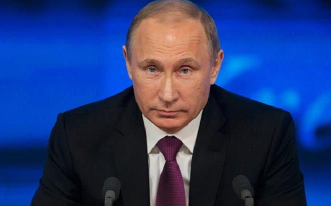 Russia-Putin_3151917b1.jpg