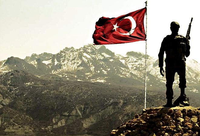 Türk-Askeri-www.etkiliyazar.com_.jpg