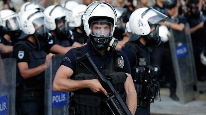 Türk-polisi-logo9.jpg