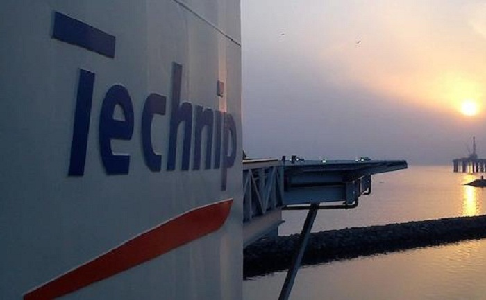 Technip-Axes-6000-Jobs.jpg